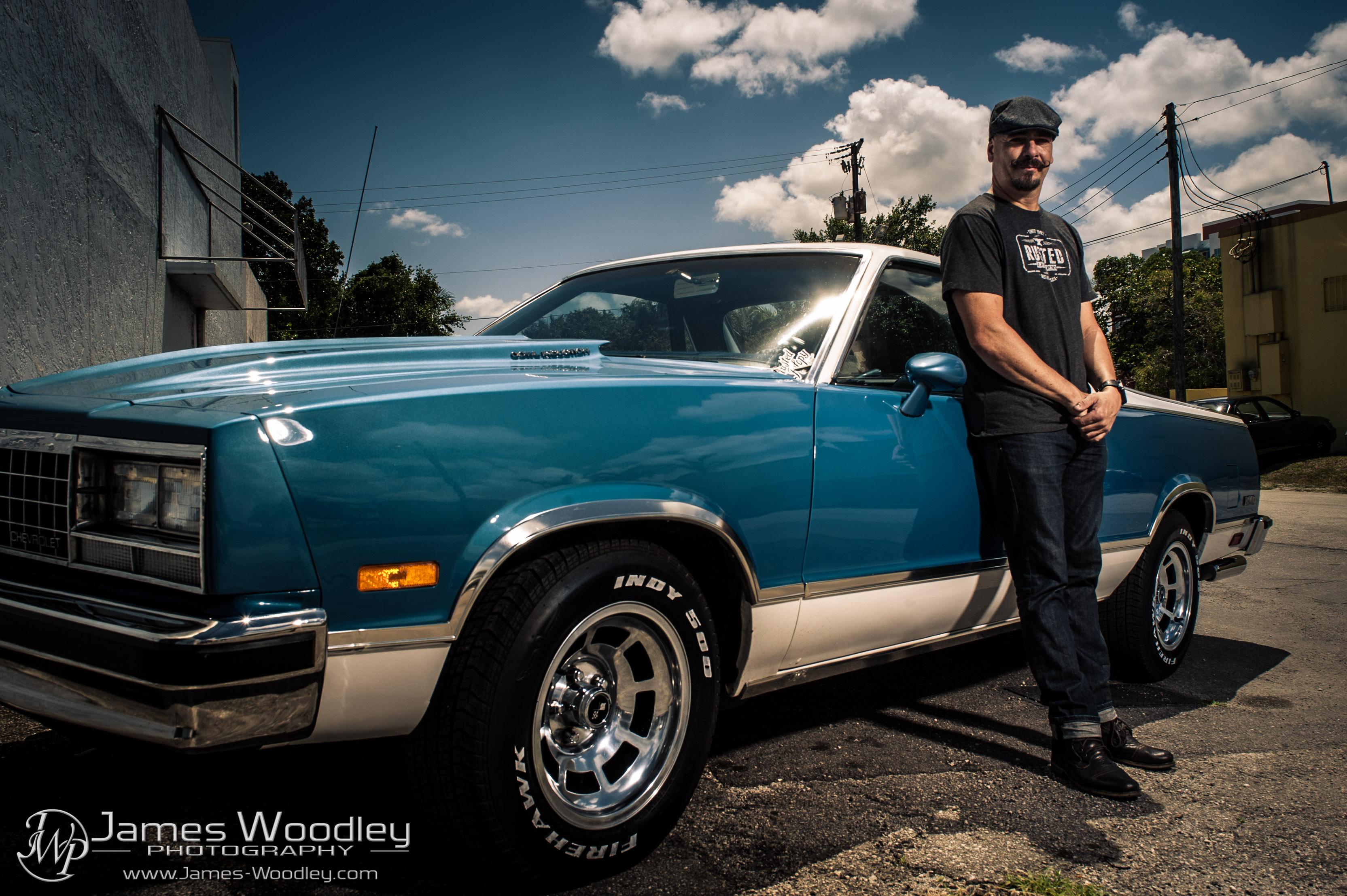 ©James Woodley Photography - www.james-woodley.com