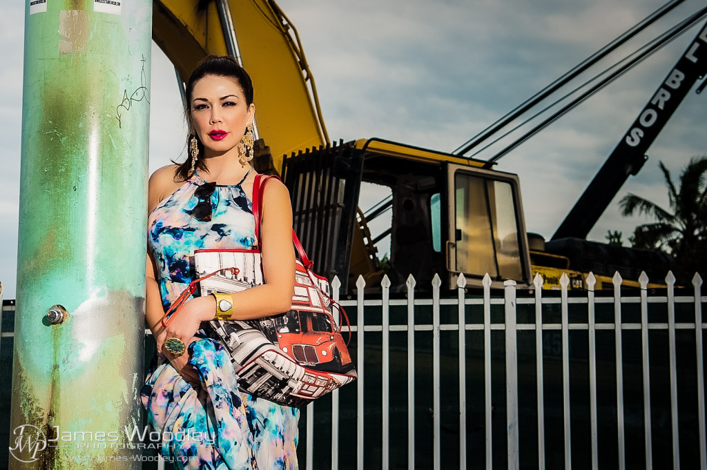 Shireen Sandoval, Shireens Favorite Things, Fashion, Blog, Purse, Handbag, Italian, Designer, #jamesWphoto, #ShireensFavoriteThings,  WSVN, Miami, South Beach